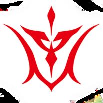 "『Fate/Grand Order』- 東京メトロ丸の内線・新宿駅構内メトロプロムナードを""Fate/Grand Order""がジャック!令呪ステッカーをゲットしよう!"