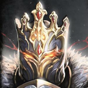 18281fcdef9e5 『キングダムオブウォー』- 王国繁栄謳歌RPG配信開始!リリースを記念したお得なキャンペーンも開催中! - Boom App Games