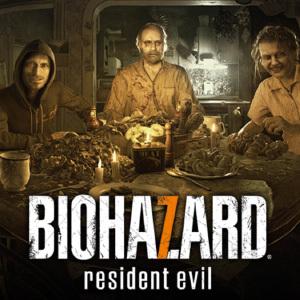【PS VR】やっぱり年齢制限アリ!?バイオハザードシリーズ最新作「BIOHAZARD 7 resident evil」、体験版や動画が新たに追加!