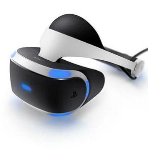 【PS VR】「バイオハザード7」発売日の1月26日よりPS VR追加販売が決定!取り扱い店舗をチェックしよう!