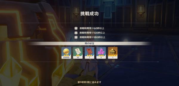 者 原 ランク 冒険 神
