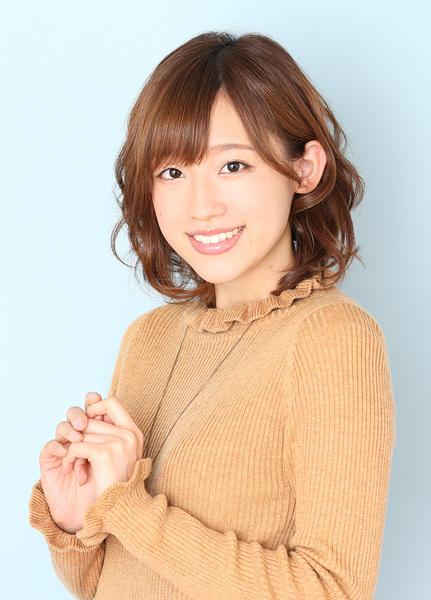 赤﨑千夏の画像 p1_9