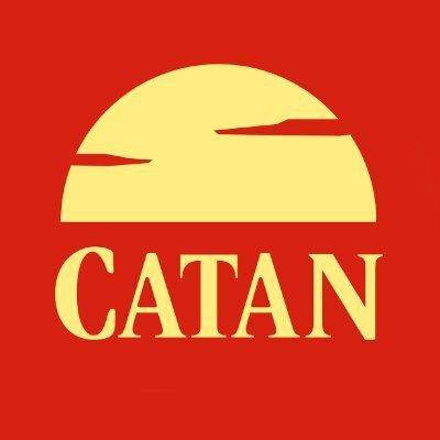CATAN – World Explorers