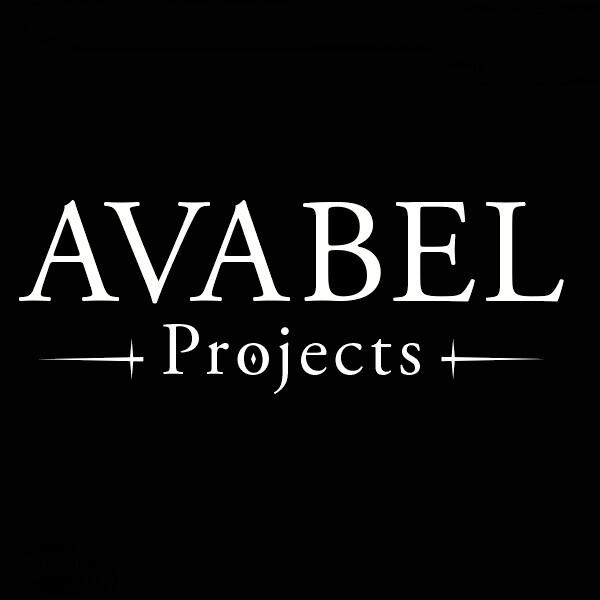 AVABEL新プロジェクト