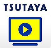 TSUTAYA-TV